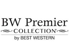 BW Premier Collection FDD