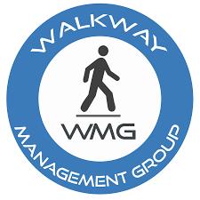 Walkway Management Group FDD
