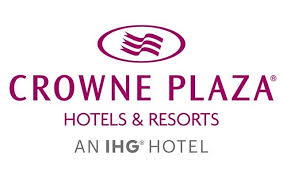 Crowne Plaza Hotels  Resorts FDD