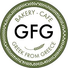 GFG Bakery-Cafe FDD