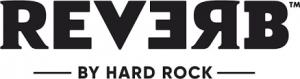Reverb by Hard Rock FDD