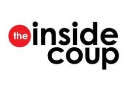 The Inside Coup FDD