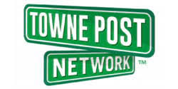 TownePost Network FDD