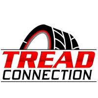 Tread Connection FDD