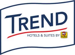 TREND HOTELS FDD