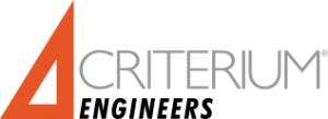 Criterium Engineers FDD