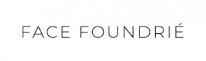 Face Foundrie FDD