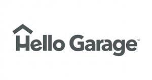 Hello Garage FDD
