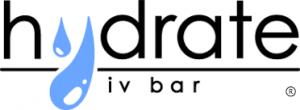 Hydrate IV Bar FDD