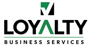 Loyalty Business Services FDD