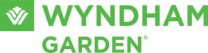 Wyndham Garden FDD