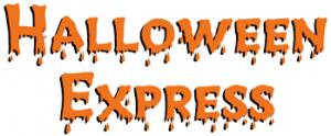 Halloween Express FDD