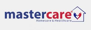 Mastercare FDD