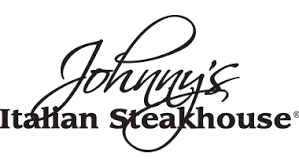 Johnnys Italian Steakhouse FDD