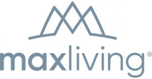 Maxliving FDD