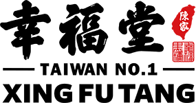 Xing Fu Tang FDD