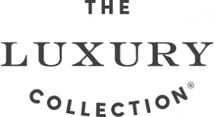 The Luxury Collection FDD