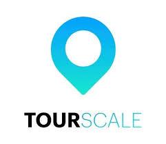 TourScale FDD