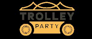 Trolley Party FDD