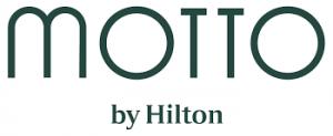 Motto by Hilton FDD