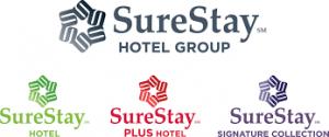 SureStay Hotel by Best Western FDD