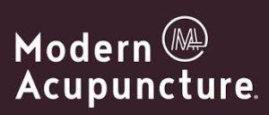 modern acupuncture FDD