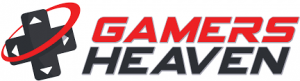 Gamers Heaven FDD