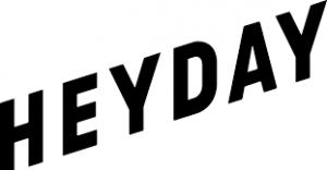 Heyday FDD